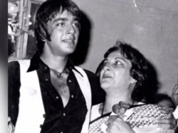 When Sanjay Dutt Travelled With Heroin Hidden In His Shoes Mother Nargis Last Wish
