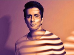 Birthday Sonu Sood How Actor Turned Messiah Of Migrants Know His Own Struggle