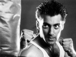 32 Years Of Salman Khan Box Office Hits And Flops Analysis