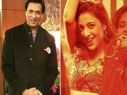 Birthday Madhur Bhandarkar Debut With Trishakti Won First National Award For Chandni Bar Career Film