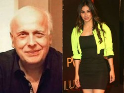 Ncw Issues Notice To Mahesh Bhatt Mouni Roy And 4 Others To Record Statement In Sexual Assault Case