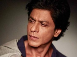 Is Shah Rukh Khan Donating 5 Crore For Ayodhya Ram Mandir Viral Post Know Truth