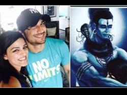 Sushant Singh Rajput S Sister Facebook Post After Rhea Chakraborty Ed Probe