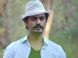 Nawazuddin Siddiqui Speaks On Drugs And Nepotism In Bollywood