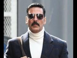 Akshay Kumar Breaks His Own Rule In 18 Years For Bell Bottom