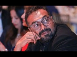 Radhika Apte Taapsee Pannu Surveen Chawala Support Anurag Kashyap In Sexual Harrassment Allegation