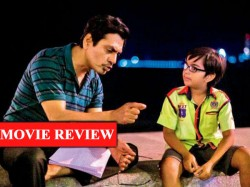Serious Men Movie Review Nawazuddin Siddiqui Sudhir Mishra On Netflix