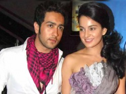 Adhyayan Suman Talk About His Old Viral Interview Related With Kangana Ranaut And Drugs