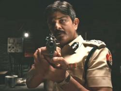 Mirzapur 2 Actor Amit Sial Exclusive Interview