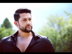 Exclusive Aftab Shivdasani Talk About Marriage Daughter Nepotism And Web Debut Poison 2