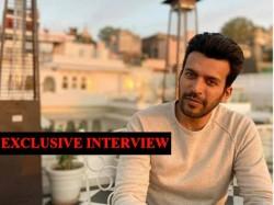 Mirzapur 2 Actor Anjum Sharma Exclusive Interview