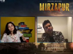 Mirzapur 2 Exclusive Interview When Mirzapur 3 Will Release Shweta Tripathi And Anjum Sharma Hits