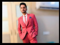Exclusive Talk With Bigg Boss 14 Contestant Shardul Pandit About Financial Crisis