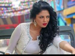 Bigg Boss 14 Exclusive Kavita Kaushik Said In Covid 19 This Show Giving Me Money And Work