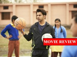 Chhalaang Movie Review Released On Amazon Prime Video Hansal Mehta