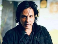Rahul Roy Out Of Icu Doctors Begin His Speech And Physical Therapy