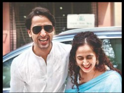Fans Wants To Know About Shaheer Sheikh Wife Ruchikaa Kapoor Here Read All Details