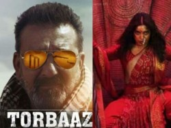 List Of Film And Web Series Release In December 2020 Durgamati To Torbaaz Here Read