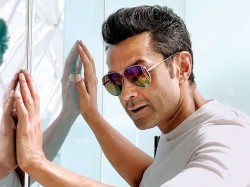 Here Is Why People Use To Call Behen Ji To Bobby Deol