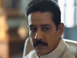 Tandav Anup Soni Exclusive Interview On Working With Ali Abbas Zafar And Multistar Team