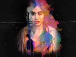 Chuha Billi Review In Hindi Adah Sharma Anupriya Goenka Short Film Based On Mentally Illness