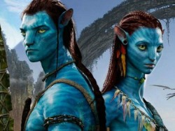 Avatar Becomes Highest Grossing Movie Of All Time Worldwide Beats Avengers Endgame
