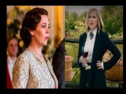 Golden Globes Awards 2021 Here Read Full Details About Winner List