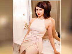 Exclusive Interview Prachi Desai Talk About Her Ott Debut Trolling And Being Typecast