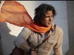 Akshay Kumar And Team To Begin Film Ram Setu In September