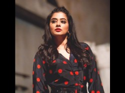 Alt Balaji His Storyy Actress Priyamani Raj Opens Up About The Show Her Character Covid Situation