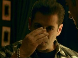 Salman Khan Interview We Will Release Radhe In Theatres When Covid 19 Pandemic Ends