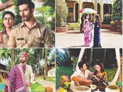 Nine Tv Shoots Return To Mumbai After Goa Government Cancels Shoot Permission