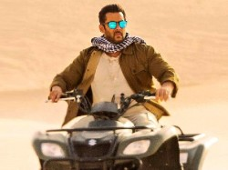 Salman Khan Tiger 3 Set May Destroy By Makers Because No Clarity Of Maharashtra Shooting