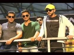 Zaheer Iqbal And Aayush Sharma Will Play As Salman Khan Brothers In Kabhi Eid Kabhi Diwali