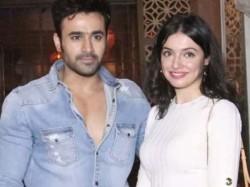 After Ekta Kapoor Divya Khosla Kumar Supports Pearl V Puri Gives Details Of Alleged Rape Case