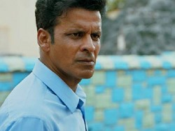 Manoj Bajpayee Hike His Fee After The Family Man 2 Success He Asked Double Fee For Season 3
