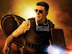 Now Akshay Kumar Rohit Shetty Film Sooryavanshi May Book For Independence Day With This Planning