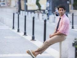 Sushant Singh Rajput Death Anniversary Padmavat Half Girlfriend And Other Big Films Rejected