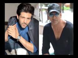 Akshay Kumar Will Replace Kartik Aaryan In Dostana 2 Here Read All Details