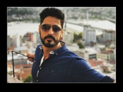 Mohit Raina Filed Case Against Peoples Who Spreading Rumours Says He Can Die Like Sushant