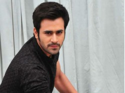 Pearl V Puri Case Victim Mother Breaks Her Silence Says After The Identity Of Parents Is Reveal