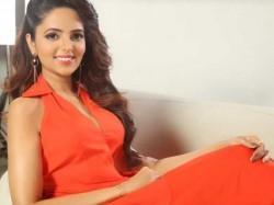 Exclusive Interview Sugandha Mishra On Josh App Musical Challenge Lets Play Antakshari