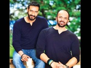 ''सनी देओल नहीं.. सिंघम 3 में सिर्फ और सिर्फ अजय देवगन ही होंगे.. FINAL''