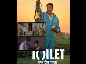 VERDICT: शाहरूख के झूठ को अक्षय ने धोया....बने 2017 के बॉक्स ऑफिस नंबर 1