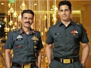 First LOOK: दो शानदार एक्टर.. अक्षय कुमार को इस तरह देंगे टक्कर.. जबरदस्त!