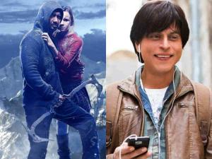 अजय देवगन से लेकर अक्षय Super Flop, सलमान को दूसरा बड़ा झटका, एक और बुरी फिल्म