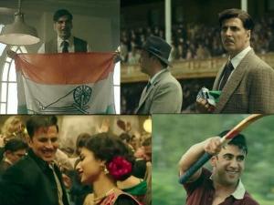 BOX OFFICE: गोल्ड का एक हफ्ता पूरा- अक्षय कुमार की फिल्म सुपरहिट है