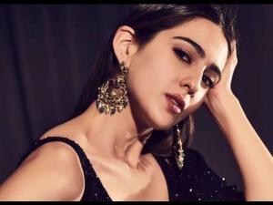 रोहित शेट्टी और इम्तियाज़ अली के बाद- इस बड़े निर्देशक की फिल्म करना चाहती हैं सारा अली खान