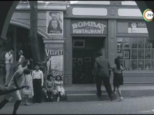 'द वर्डिक्ट - स्टेट VS नानावती' के लिए पुरानी मुंबई को किया गया रीक्रिएट- देंखे PICS