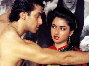 फोटोग्राफर मेरी और सलमान खान की हॅाट तस्वीरें चाहता था, कहा जबरन पकड़कर स्मूच Kiss करो